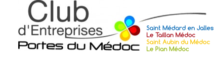 logoPDM